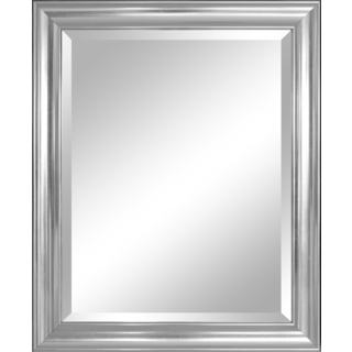 Concert-Framed-Mirror-with-Bevel-P15682943