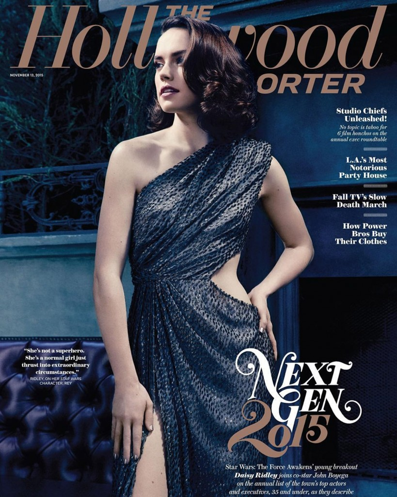 Daisy-Ridley-Hollywood-Reporter-2015_1