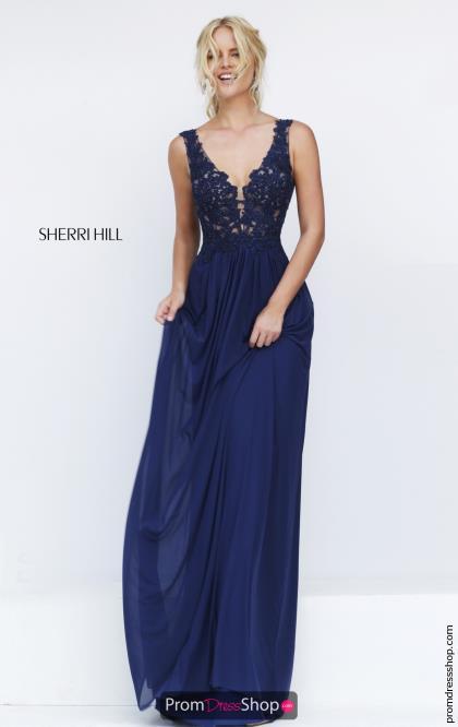 Sherri-Hill-Sherri_Hill_50255_navy__1