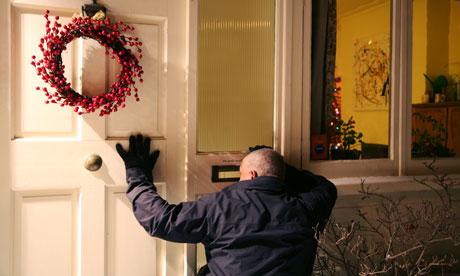 burglar-Christmas-003