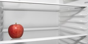 clear_acrylic_fridge_shelf_298x150