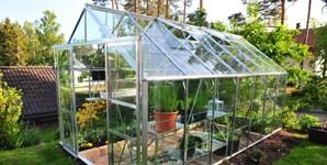 greenhouse_glazing_298x150