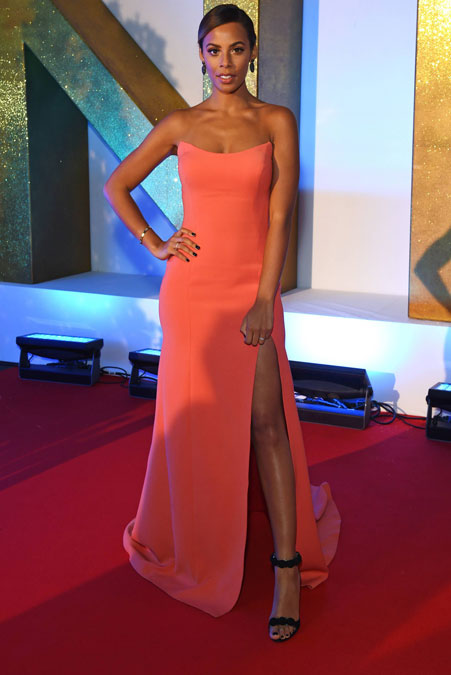 1453321184_rochelle-humes