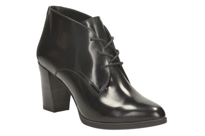 Kadri Alexa now £30 Click to visit Clarks