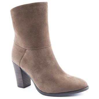 Jones Bootmaker Nikki Ankle Boots Heeled Ankle Boots now £33 Click to visit Jones Bootmakers