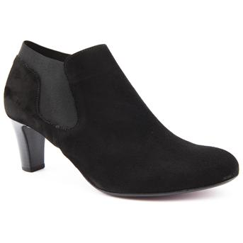 Gabor Pricilla Ankle Boots Heeled Ankle Boots now $45 click to visit Jones Bootmakers