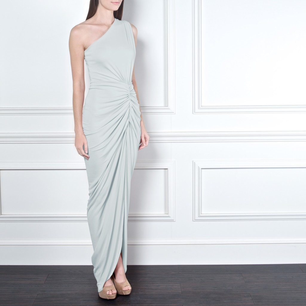 The Liliana Maxi Dress £169 Click to visit Gorgeous Couture