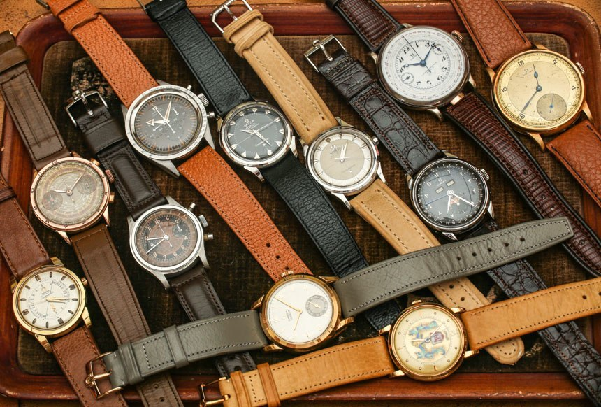 Omega-Vintage-Watches-Jackmond-Jewelers-69