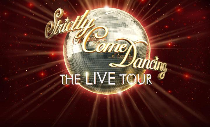 Strictly-Main