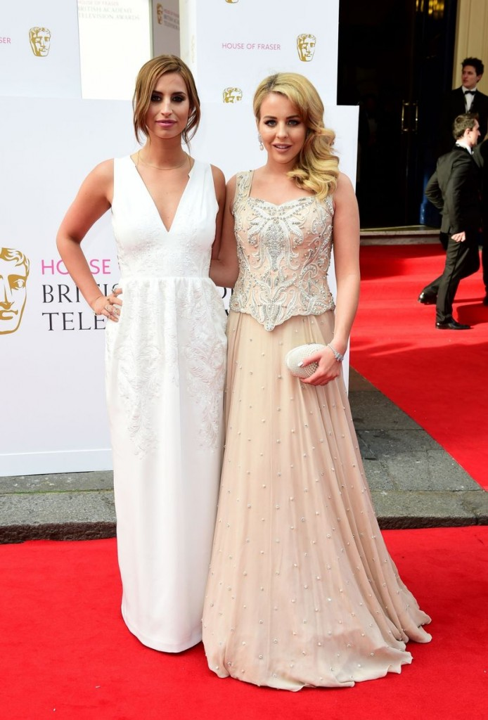 fearne-mccan-and-lydia-bright