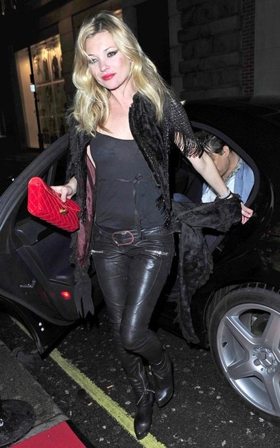 kate-moss-and-christian-louboutin-moulage-platform-ankle-boots-gallery