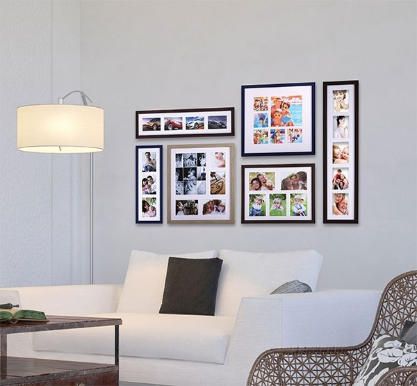 Posters and Prints For Low Cost Wall Decorating Ideas