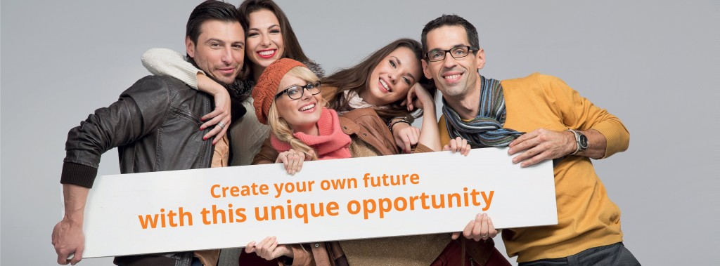 46641448616618_opportunity