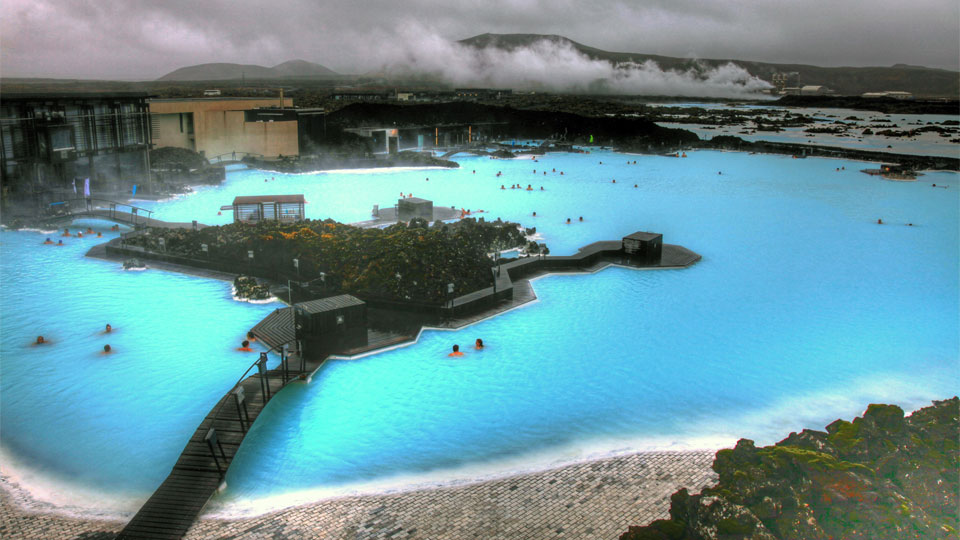 Why i long to visit iceland fashionmommy 39 s blog for Blue lagoon hotels iceland
