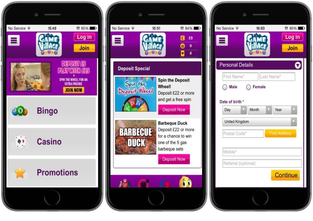 gamevillage-bingo-promotions-register-mobile-screenshots-1024x724