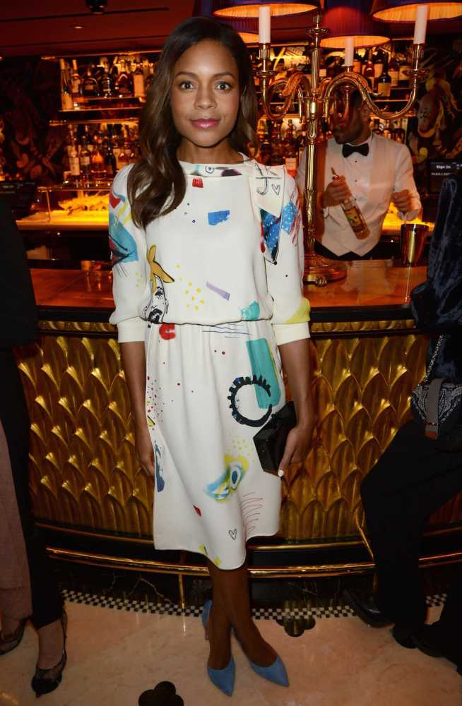 naomie_harris_marc_jacobs_rex__large