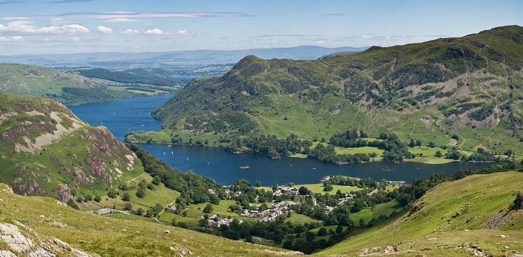 1200px-Glenridding,_Cumbria,_England_-_June_2009