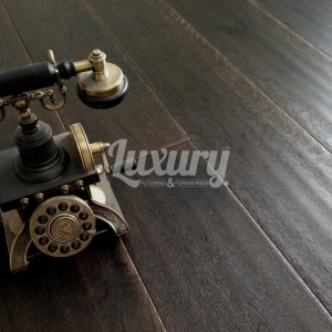 189mm_antique_hand_scraped_engineered_european_oak_wood_flooring_20_6mm_1