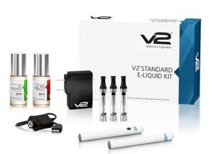 V2-eliquid-kit-300x217