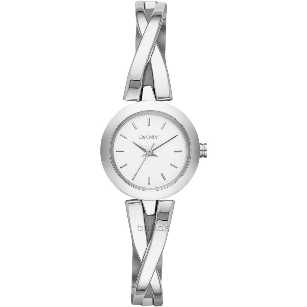 DKNY Crosswalk Ladies Watch NY2169 |£67.19 Click to visit Babla's Jewellers