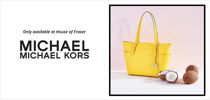 9af09e2eb40f Michael Kors handbags | fashionmommy's Blog