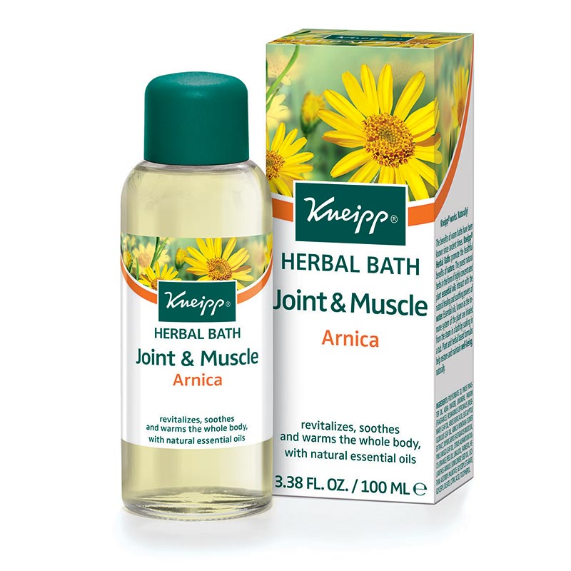 kneipp-arnica-joint-muscle-herbal-bath-100ml--[2]-8677-p