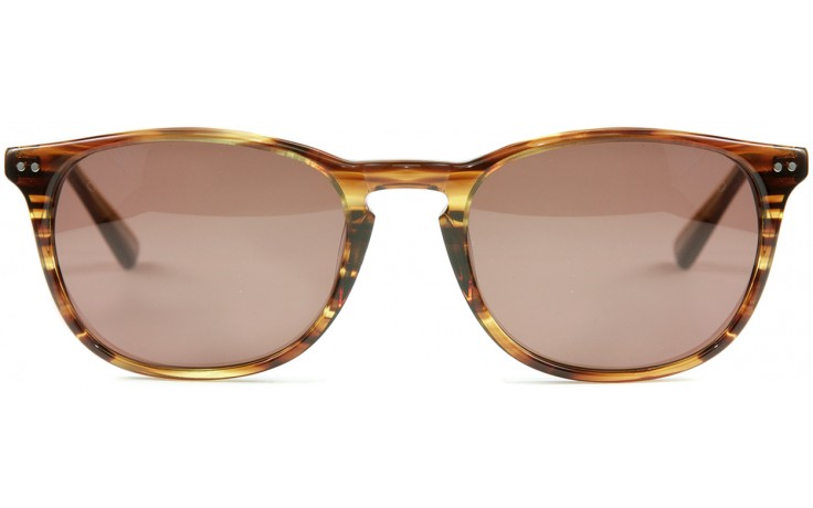 Ted Baker Ted Baker Sunglasses - 1355 - Brannon £82.95 Click to visit My Glasses Guru