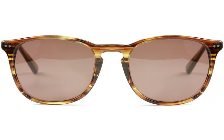 Ted Baker Ted Baker Sunglasses - 1355 - Brannon £82.95 Click to visit My Glasses Guru