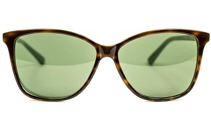 Ted Baker Ted Baker Sunglasses - 1356 - Dakota £82.95 Click to visit My Glasses Guru