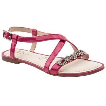 Clarks Sail Breeze Flat Sandals Ladies £40 Click to visit Brantano