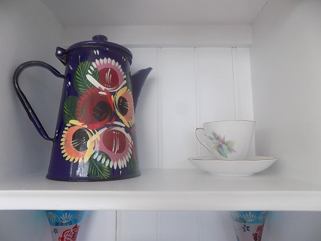 Spring Homeware Haul fashionmommys Blog : DSCN1140 1024x768 from www.fashion-mommy.com size 1024 x 768 jpeg 106kB