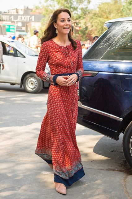 Duchess-of-Cambridge-India-Day-3-Vogue-12April16-PA_b_426x639
