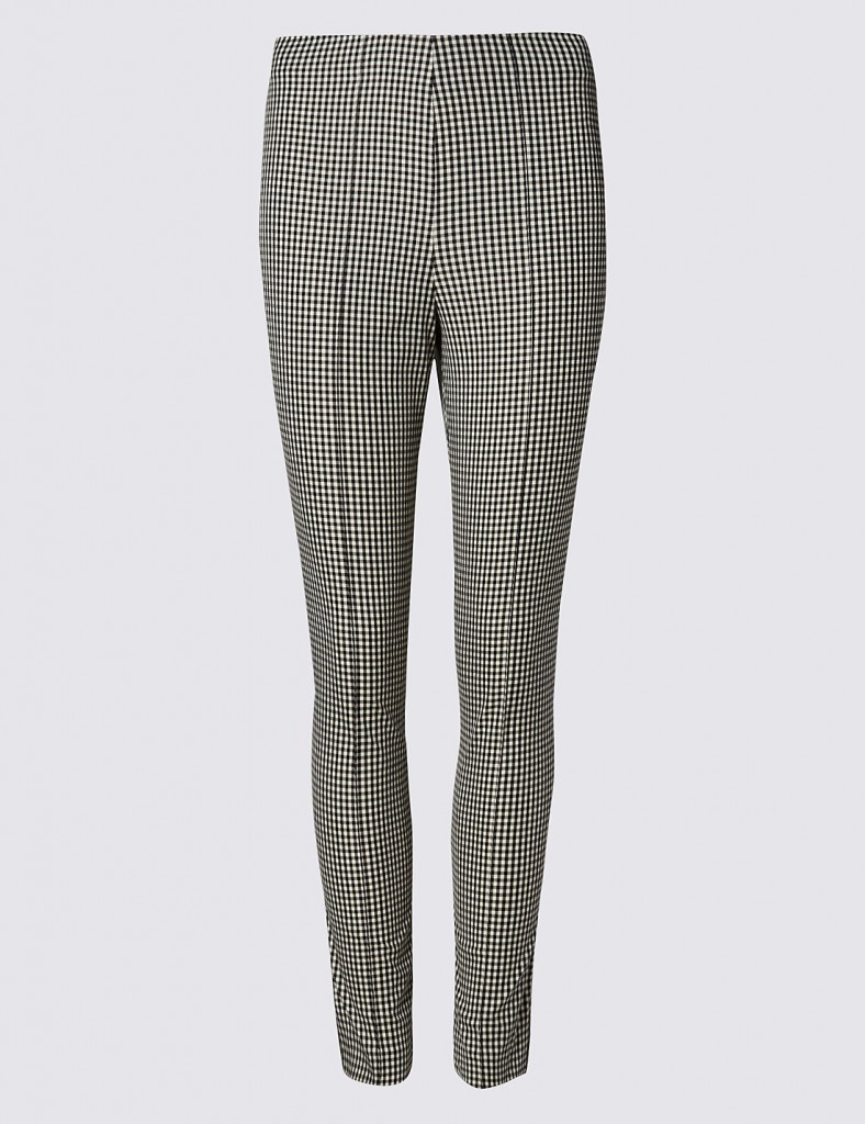ARCHIVE BY ALEXA The Lydia Trousers £35 Click to visit M&S