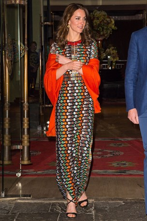 duchess-cambridge2_glamour_15apr16_PA_b