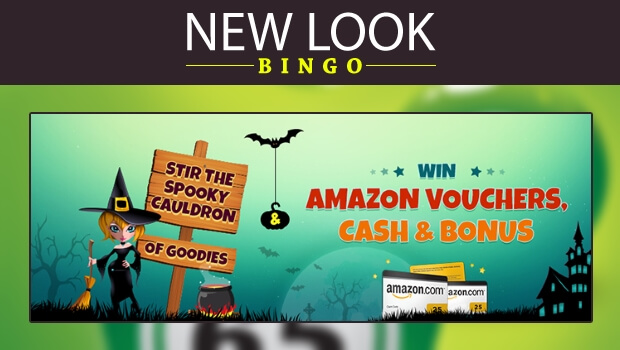 new-look-bingo-spooky-cauldron-5starbingo