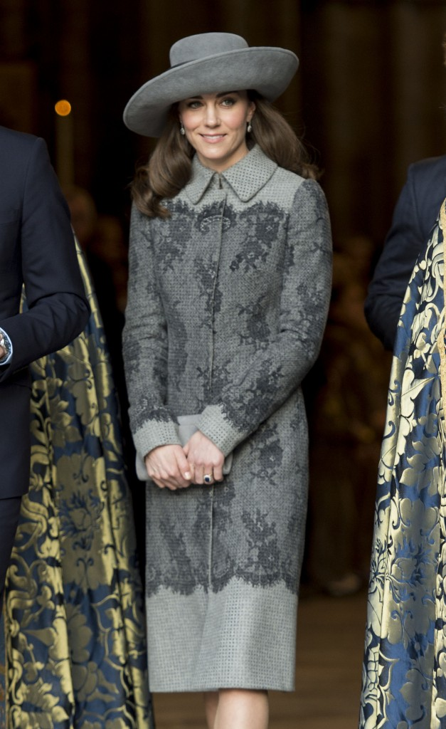 the-royal-family-attends-the-commonwealth-observance-day-ser-1