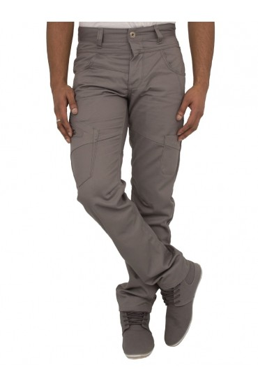 Mens Anti Fit Grey Jeans Product code:EM537 GREY £39.99 Click to visit Eto Jeans