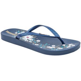 Ipanema Petal Flip Flops Flat Sandals £16 Click to visit Brantano
