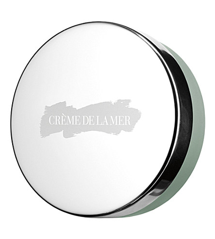 CREME DE LA MER The Lip Balm 9g £45.00 Click to visit Selfridges