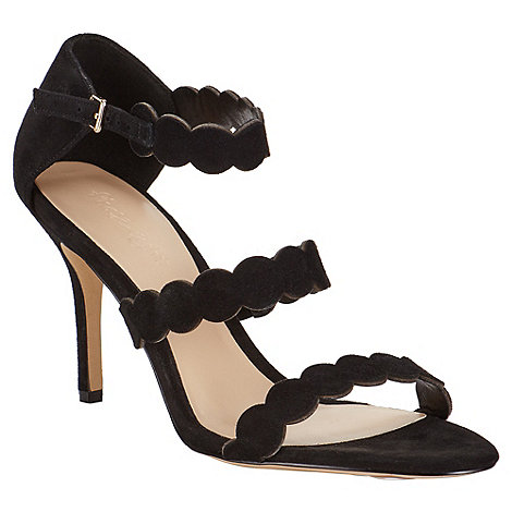 ANITA SUEDE SANDALS £69.00 Click to visit Phase Eight