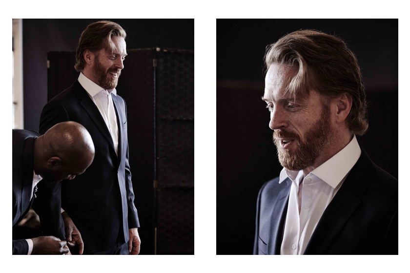 Damian-Lewis-Suit-Fitting