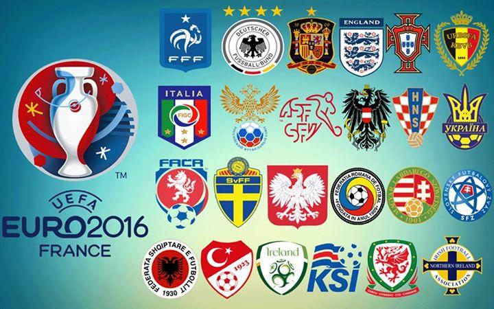 PES-2013-Euro-2016-Start-Screen-by-albii-3
