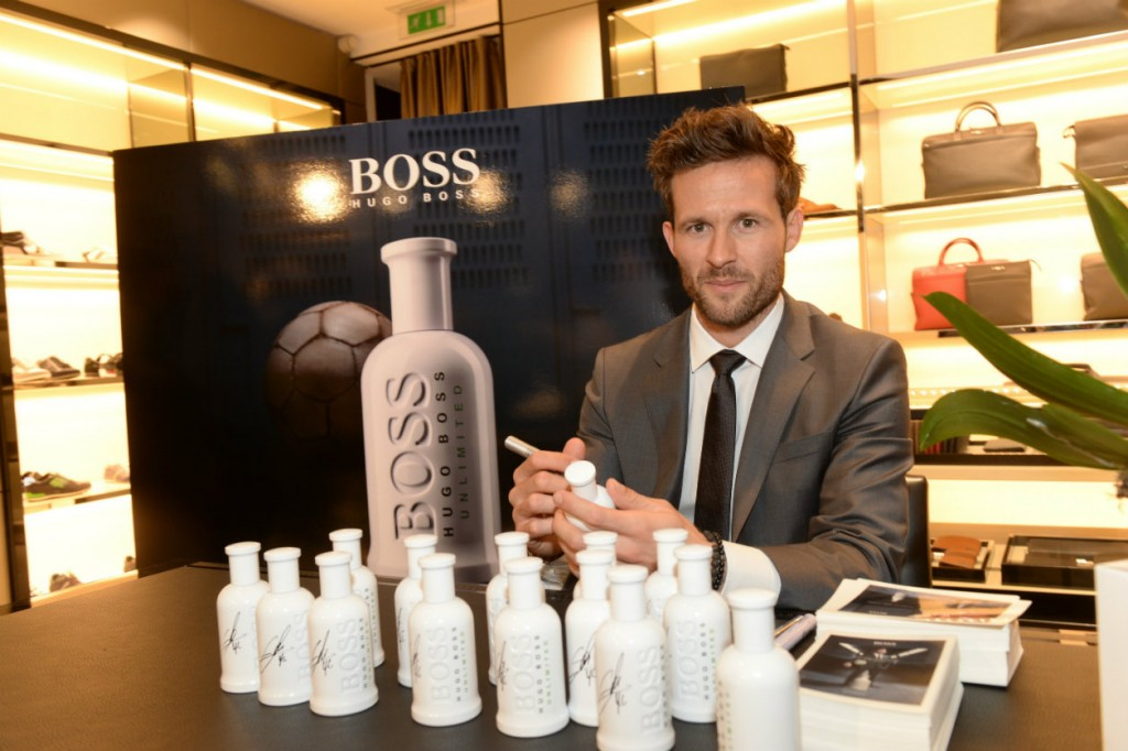 interview-yohan-cabaye-hugo-boss-bottled-unlimited