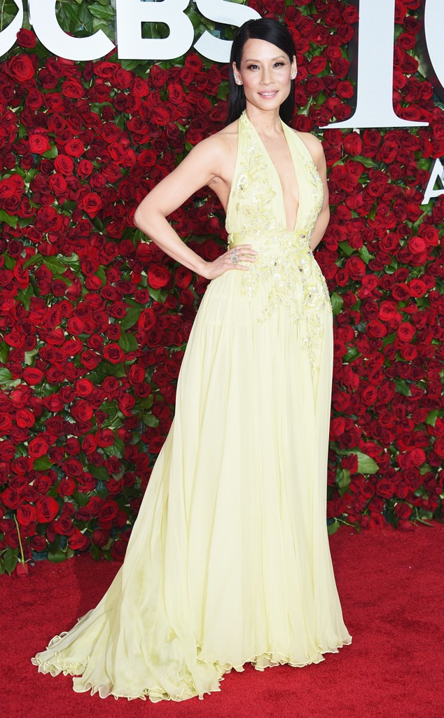 rs_634x1024-160612161321-634.Lucy-Liu-Tony-Awards.tt.061216