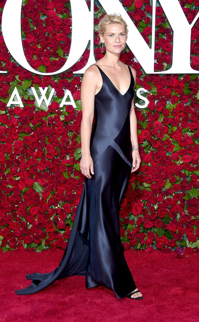 rs_634x1024-160612161553-634.Claire-Danes-tony-awards.tt.061216