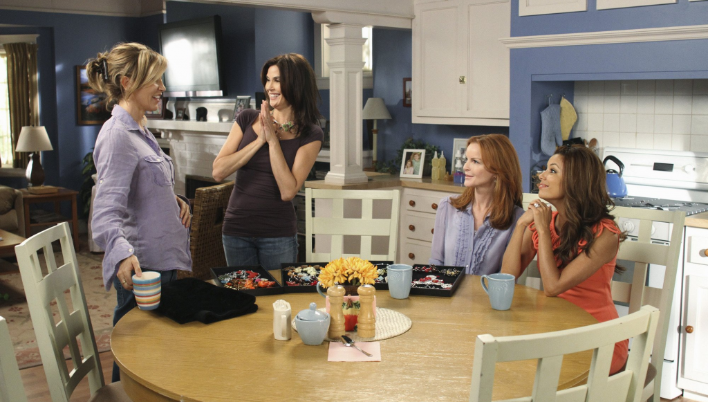 Desperate_Housewives_7x01