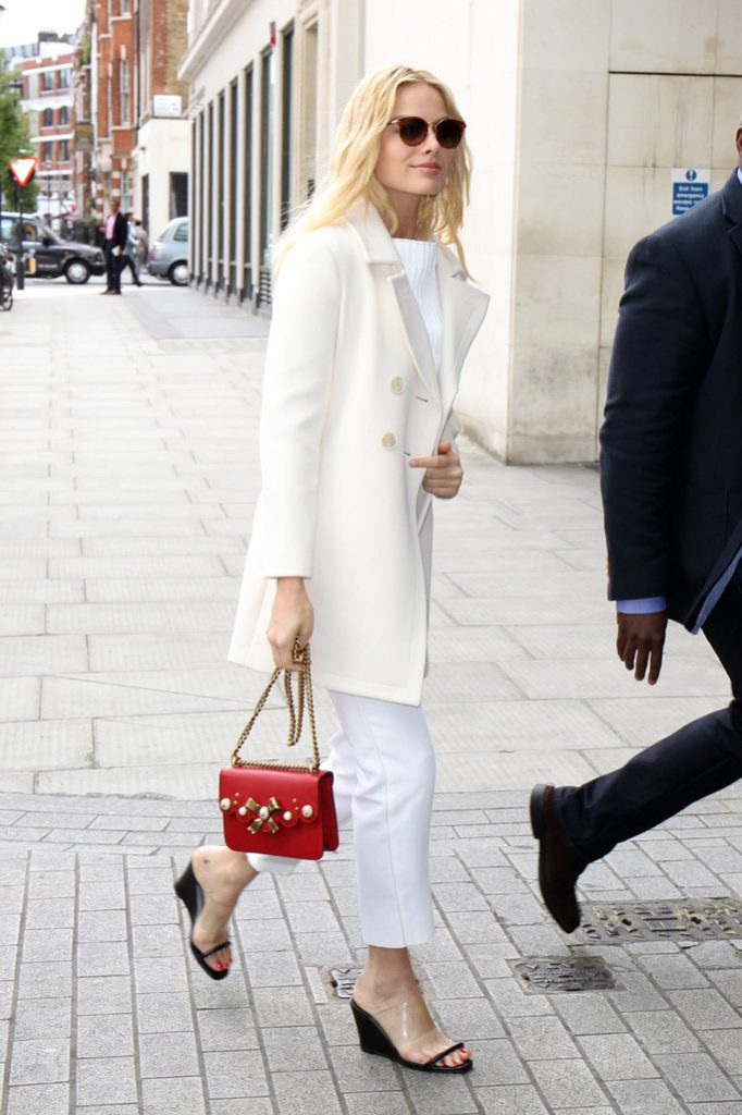 celebrity-shoe-style-july-2016-131