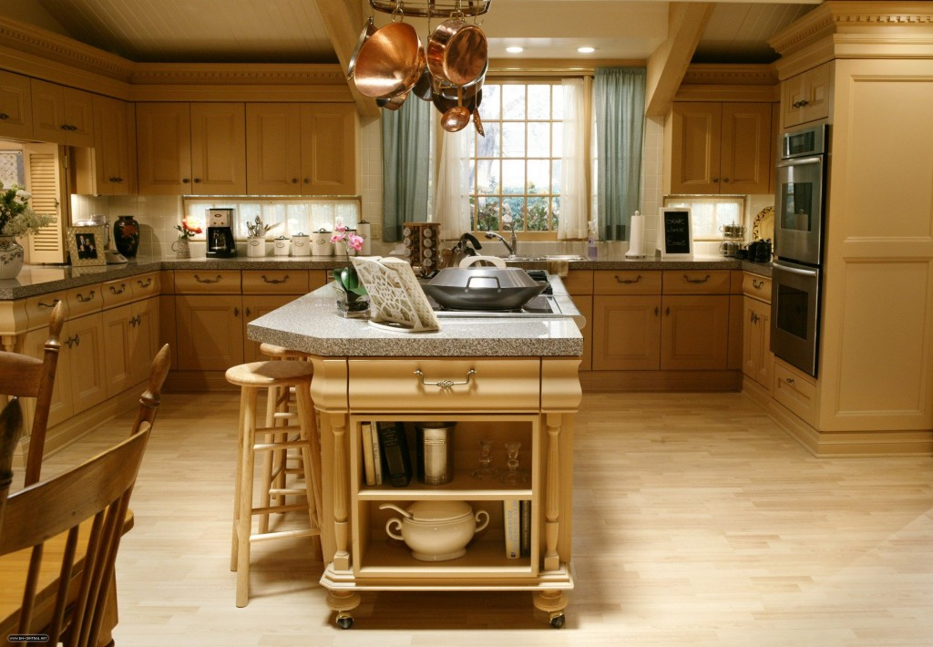 desperate-housewives-van-de-kamp-house-21