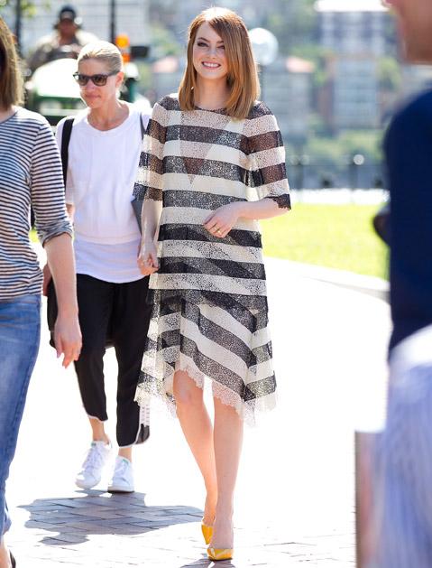 stripe_style_emma