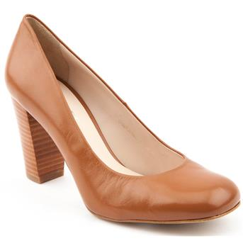 Jones Bootmaker Casey Court Shoes High Heels £44 Click to visit Jones Bootmaker